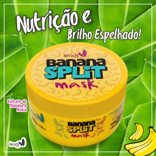 mascara-hidratacao-banana-split-leadscare-300gr