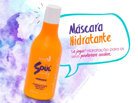 mascara-hidratante-cabelos-cacheados-soul-curly-leads-care