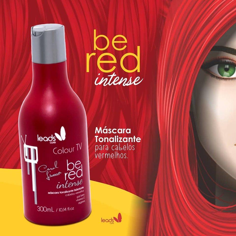 cabelos-coloracao-para-cabelo-tonalizante-vermelho-be-red