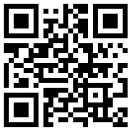 QR Code Whatsapp Cioni Comerio (11) 95912-3222