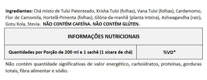 cha-tulsi-organic-india-calmante-digestivo
