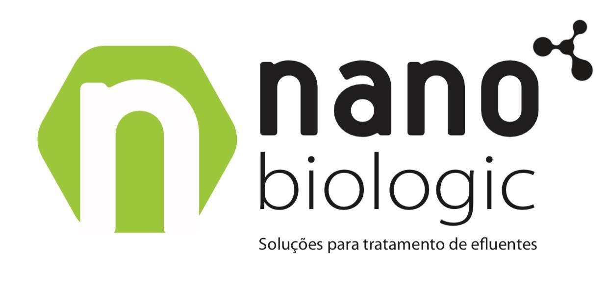 nanobiologic