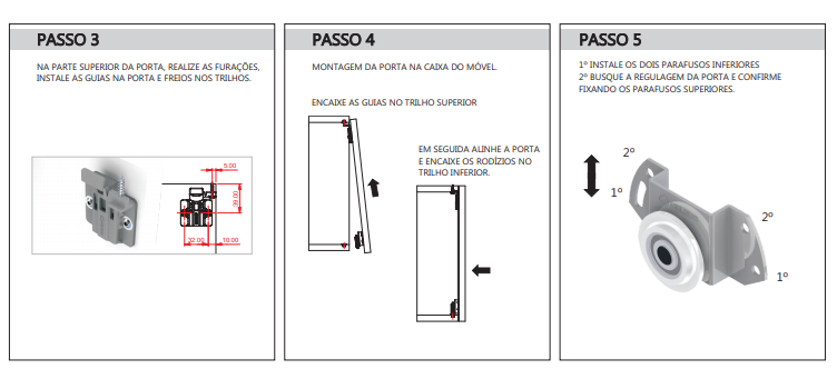 Manual-2