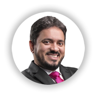 Kartegiane Oliveira