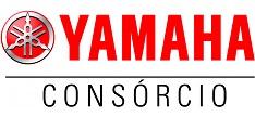 Yamaha Consórcio