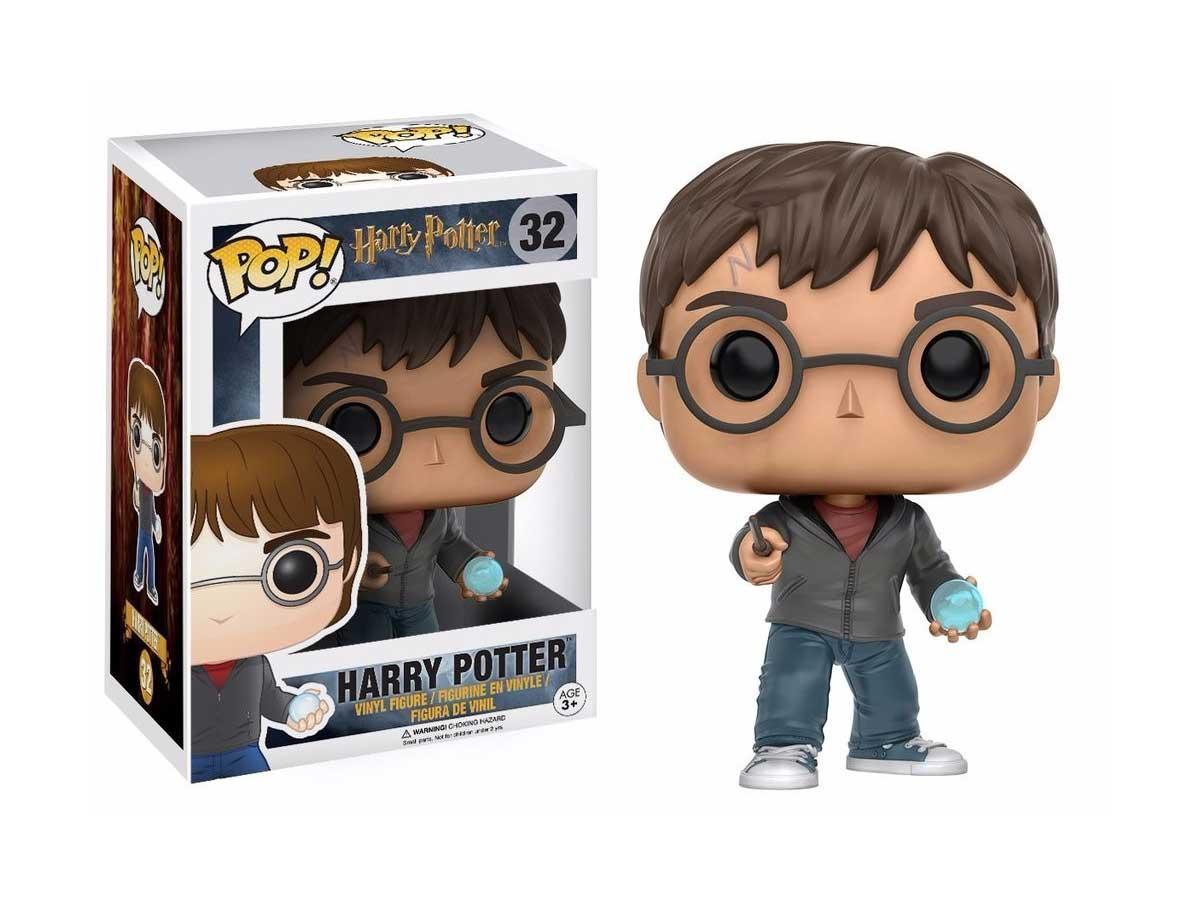 Funko Pop Harry Potter 32