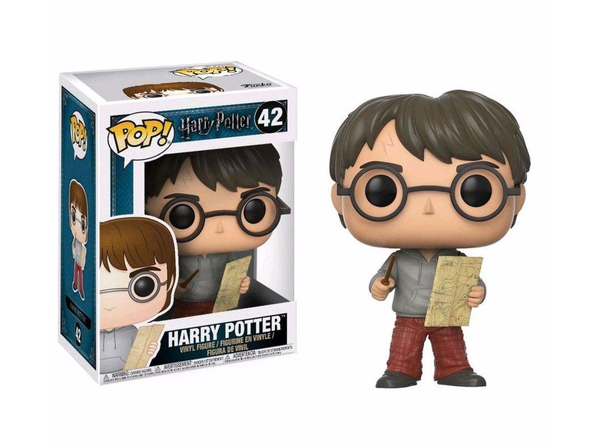 Funko Pop Harry Potter #42