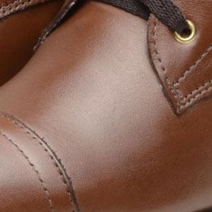 Textura couro confort feminino