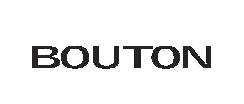 Você encontra produtos da Bouton na Empório das Toalhas