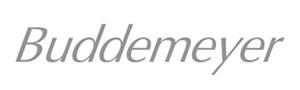 Você encontra produtos da Buddemeyer na Empório das Toalhas
