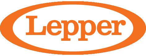 Você encontra produtos da Lepper na Empório das Toalhas