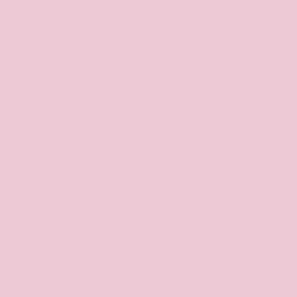 Fabricart Coleção Basics & Colors - Liso Rosa Bebê - 50cm X150cm
