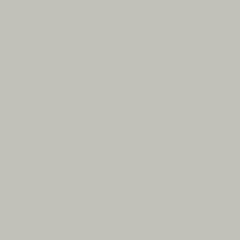 Fabricart Coleção Basics & Colors - Liso Cinza - 50cm X150cm