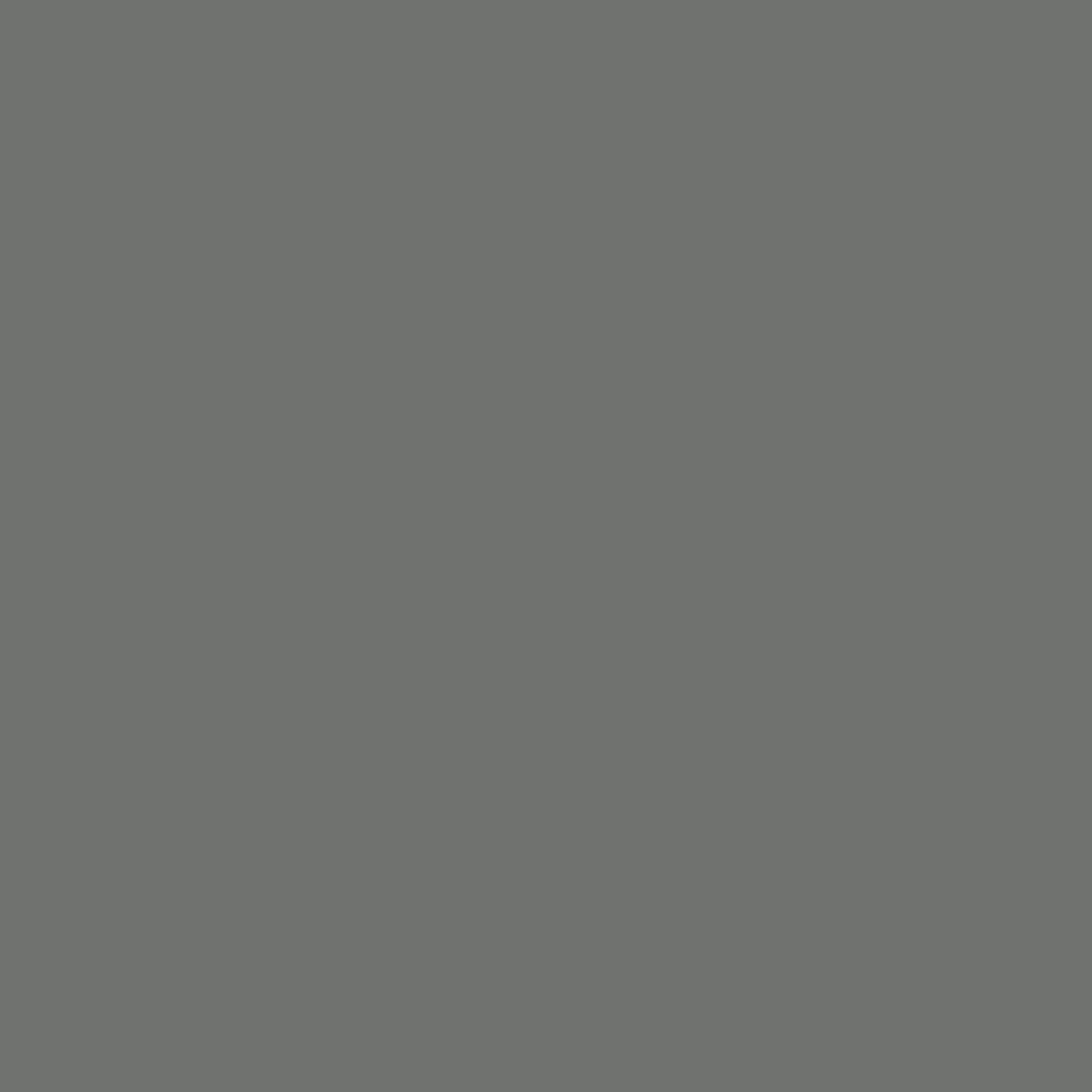 Fabricart Coleção Basics & Colors - Liso Cinza Escuro - 50cm X150cm