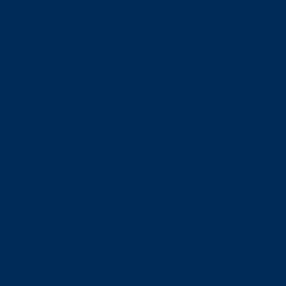Fabricart Coleção Basics & Colors - Liso Azul Marinho - 50cm X150cm
