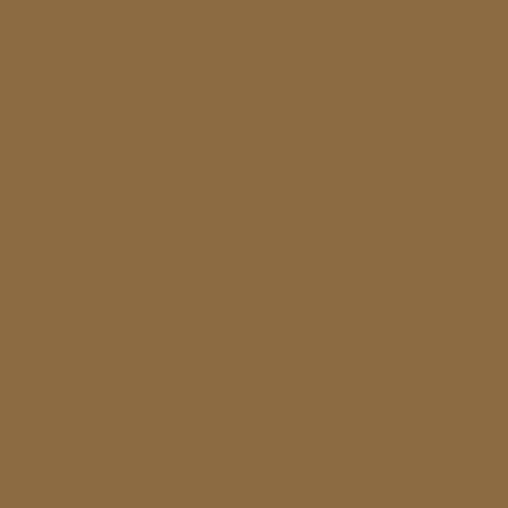 Fabricart Coleção Basics & Colors - Liso Castanho - 50cm X150cm