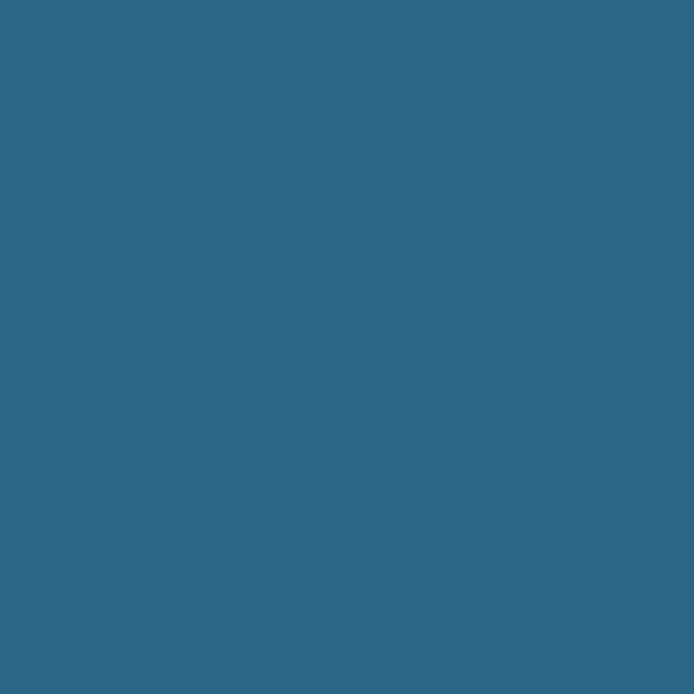 Fabricart Coleção Basics & Colors - Liso Índigo - 50cm X150cm