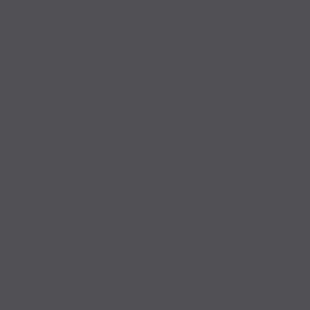 Fabricart Coleção Basics & Colors - Liso Chumbo - 50cm X150cm