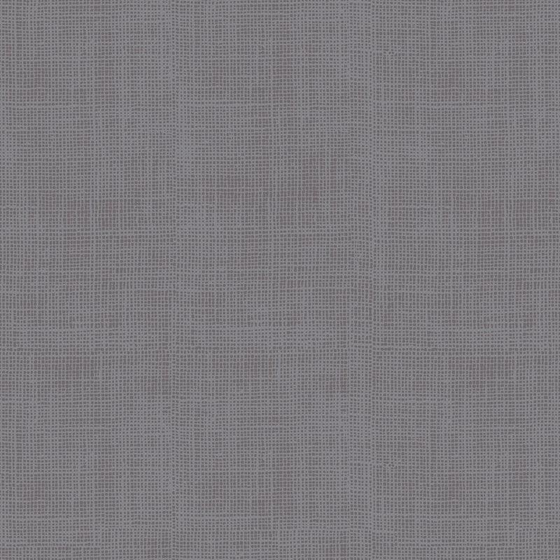 Fabricart Coleção Colors & Basics Linho - Estampa Linho Cinza 50cmX150cm