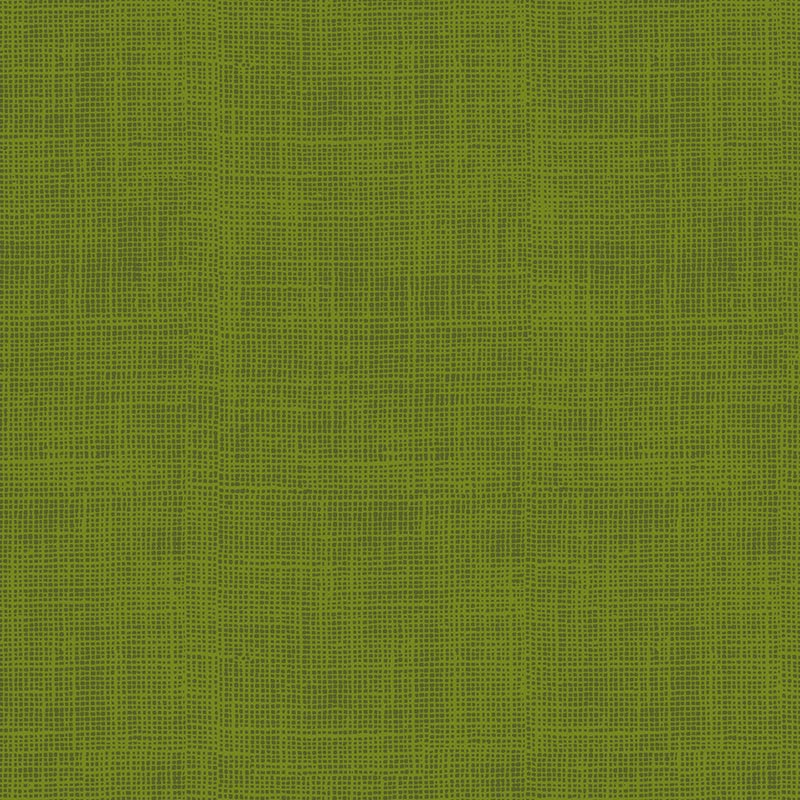 Fabricart Coleção Colors & Basics Linho - Estampa Linho Grama 50cmX150cm
