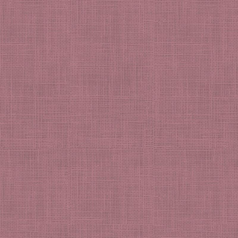 Fabricart Coleção Colors & Basics Linho - Estampa Linho Rosa Antigo 50cmX150cm