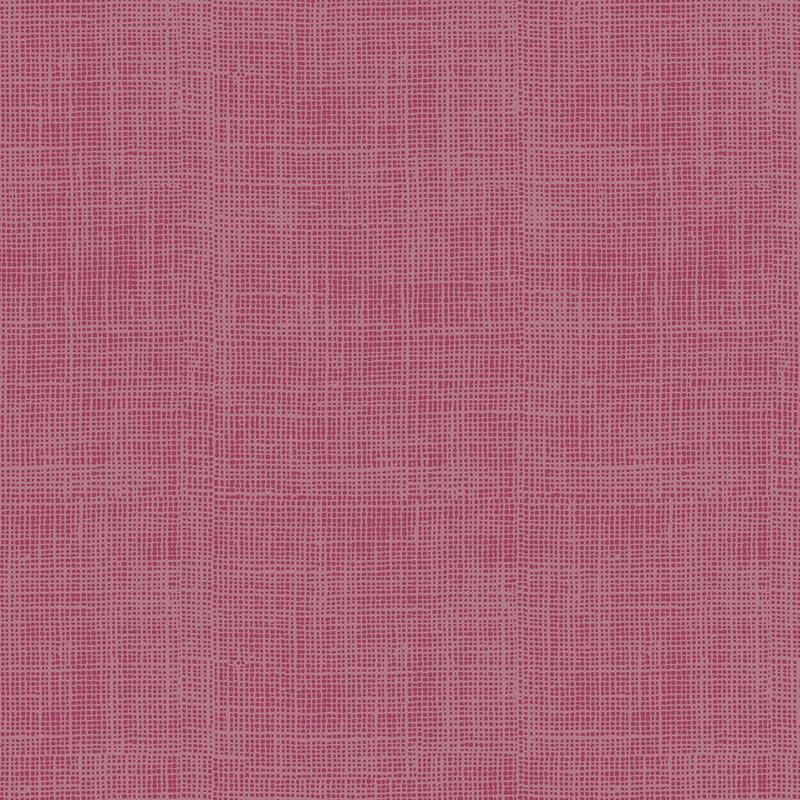 Fabricart Coleção Colors & Basics Linho - Estampa Linho Serenata 50cmX150cm