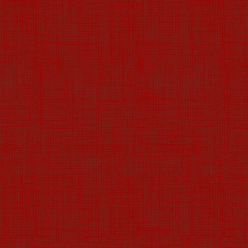 Fabricart Coleção Colors & Basics Linho - Estampa Linho Tijolo 50cmX150cm