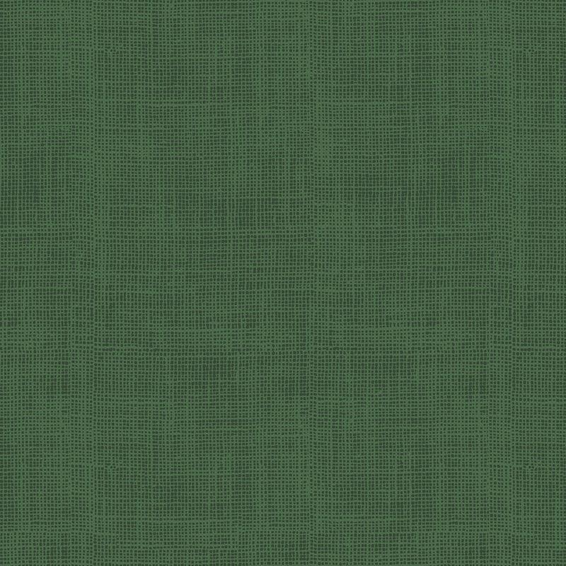 Fabricart Coleção Colors & Basics Linho - Estampa Linho Verde Eucalipto 50cmX150cm
