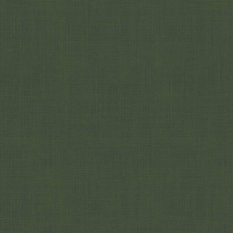 Fabricart Coleção Colors & Basics Linho - Estampa Linho Verde Exército 50cmX150cm