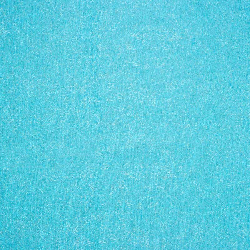 Tecido Gorgurão - Poeira Tiffany - 50cm x 140cm