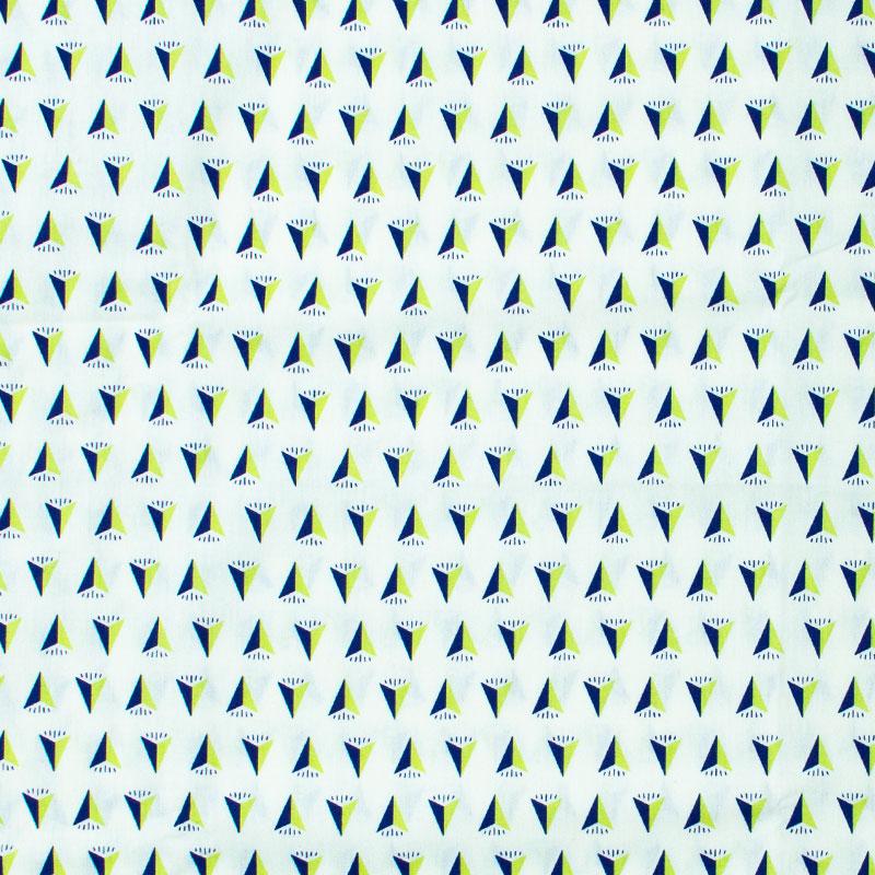Caldeira - Cursores Com Fundo Verde  - 50cm x 150cm