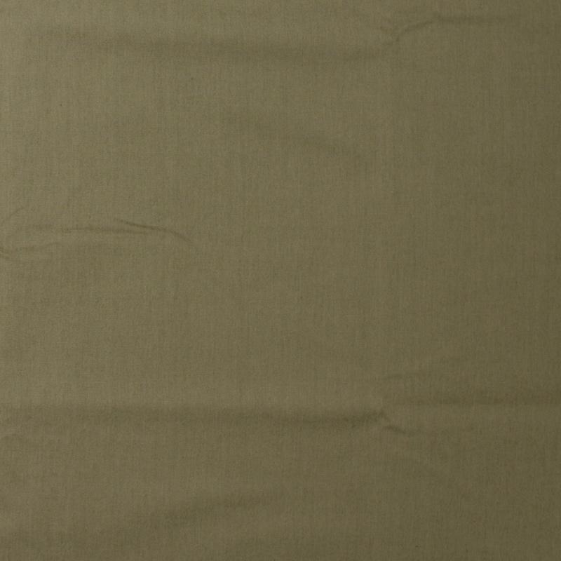 Estilotex - Liso Musgo - 50cm X150cm
