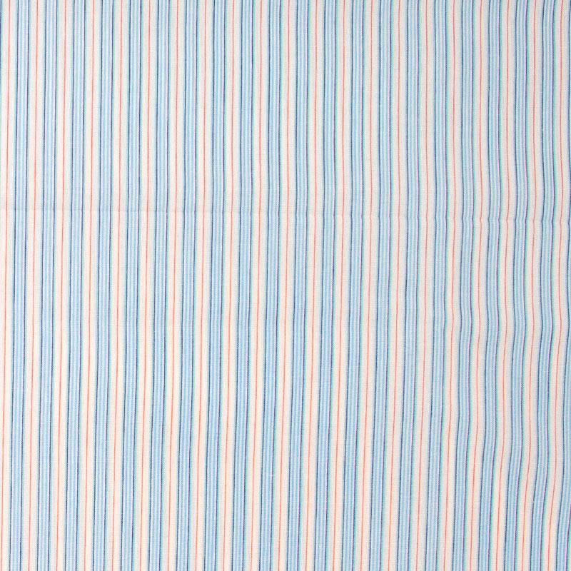Catarinense - Listras Azul - 50cm X150cm