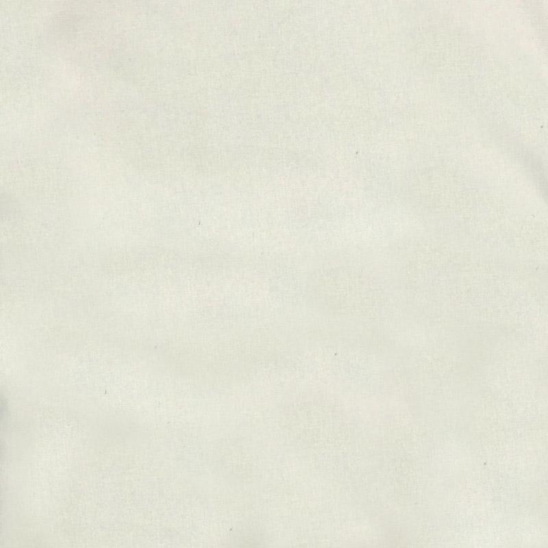 1000 Tons - Linho Misto Liso - Offwhite - 50cm X136cm