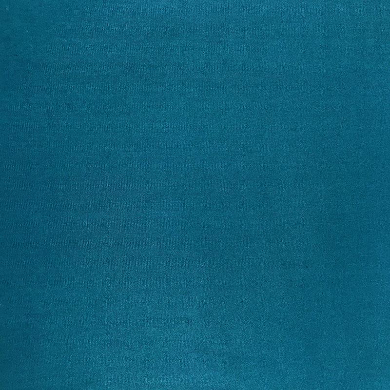 Igaratinga  - Liso Azul Índigo - 50cm X150cm