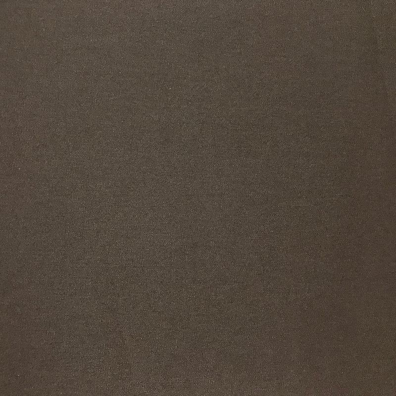 Igaratinga  - Liso Marron Claro - 50cm X150cm