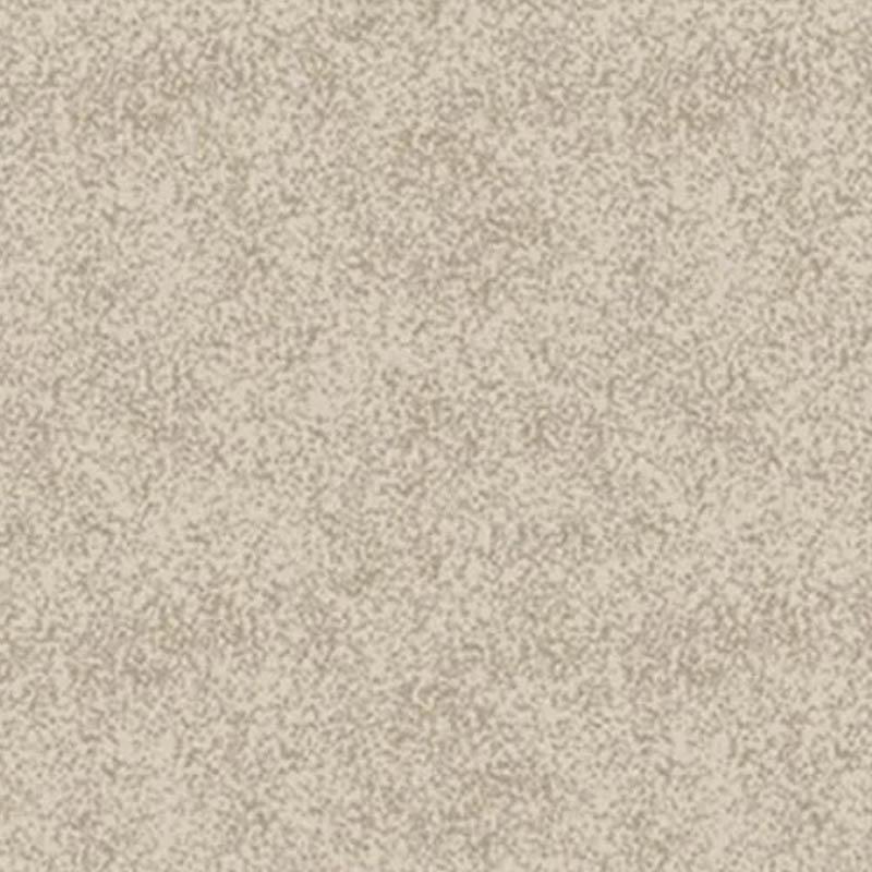 Fuxicos e Fricotes - Coleção Bonecas de Pano - Poeira Bege - 50cm X150cm