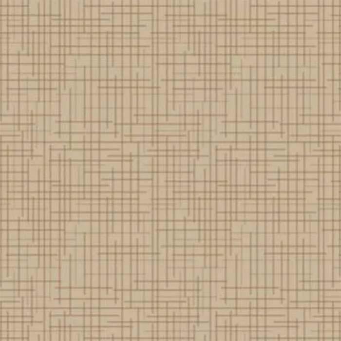 Fuxicos e Fricotes Coleção Texturas - Textura Caramelo - 50cm X150cm