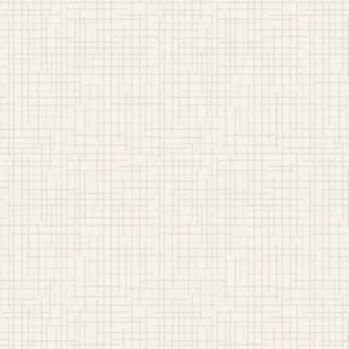 Fuxicos e Fricotes Coleção Texturas - Textura Crú - 50cm X150cm