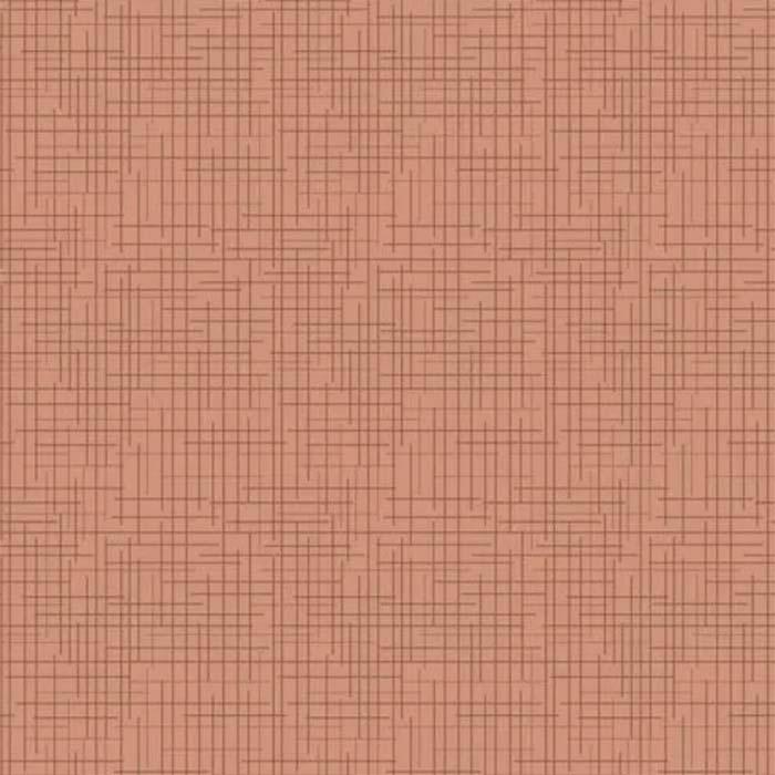 Fuxicos e Fricotes Coleção Texturas - Textura Terra - 50cm X150cm