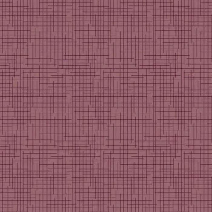 Fuxicos e Fricotes Coleção Texturas - Textura Uva - 50cm X150cm