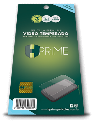 Película para iPhone 6/6s Plus
