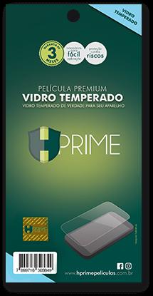 Película iPhone XS Max Vidro Temperado