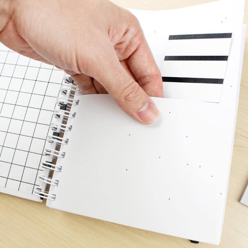 crie uma estratégia para colocar em ação seu plano de negócios