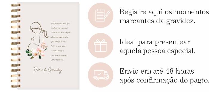 Anote aqui a lista de acessórios para levar para a maternidade