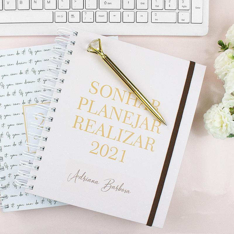 em 2021 você terá a oportunidade de viver seu melhor.