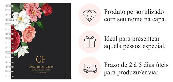 papelaria milan onde seu planner é o melhor do Brasil.