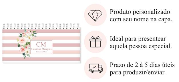 planner 2021 organizar
