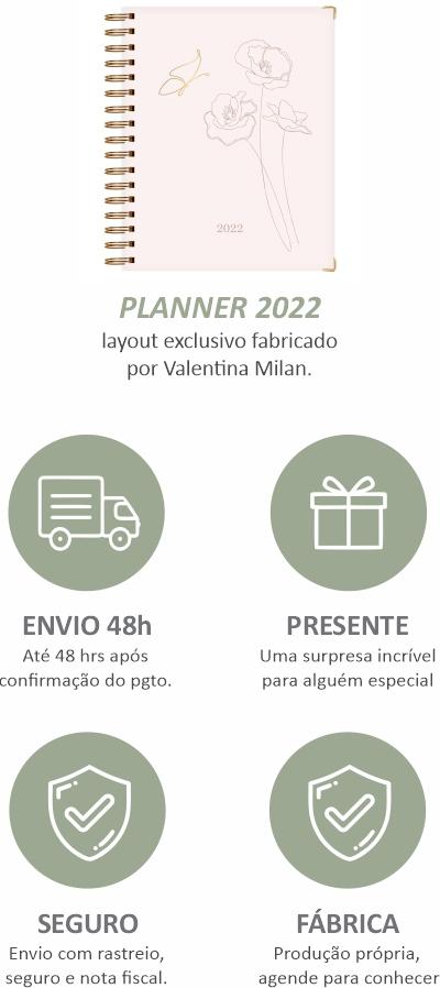 aqui seu planner em 2022