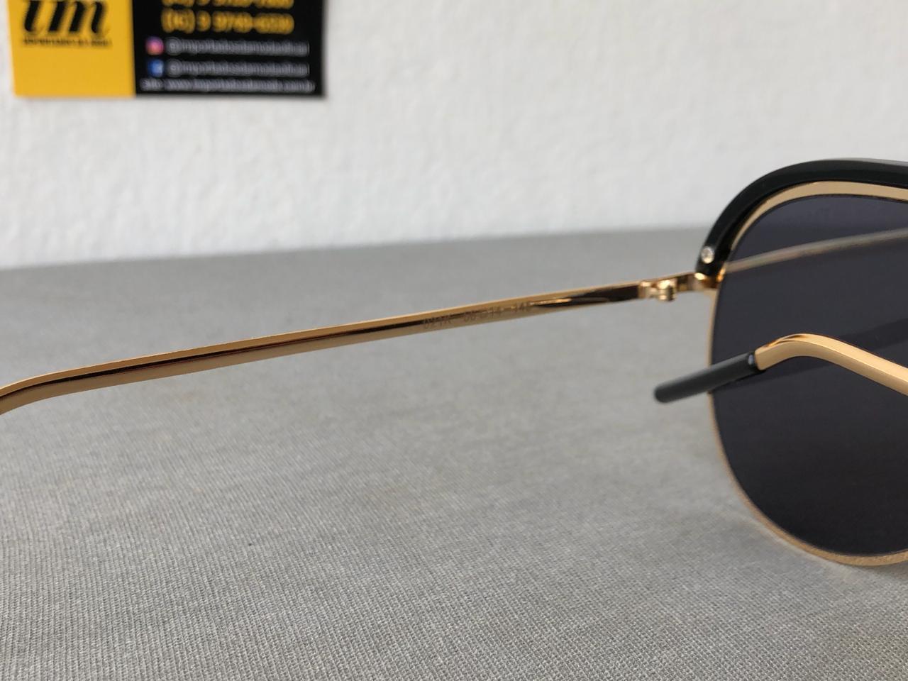 Óculos de Sol Dior Desertic Replica Primeira Linha Tartaruga 3